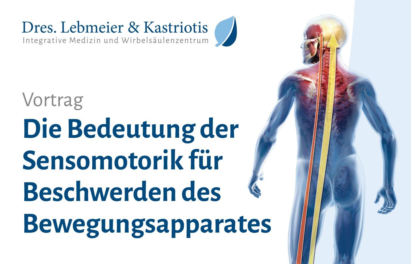 Charmant Die Bedeutung Der Menschlichen Anatomie Bilder - Anatomie ...